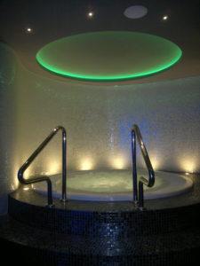 Hotel-ASTONE-Lubin-1-225x300 Wanny i Minibaseny SPA Baseny AFS