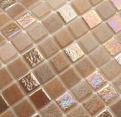Mozaika-Ebro-na-siedzisko Mozaika Reviglass