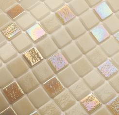 Mozaika-Tiber-na-ściany Mozaika Reviglass
