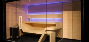 modern_sauna1-1-300x141 SAUNY