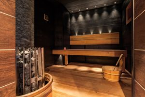 modern_sauna2-300x200 SAUNY